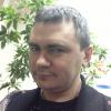Picture of Вячеслав  Гребенюк
